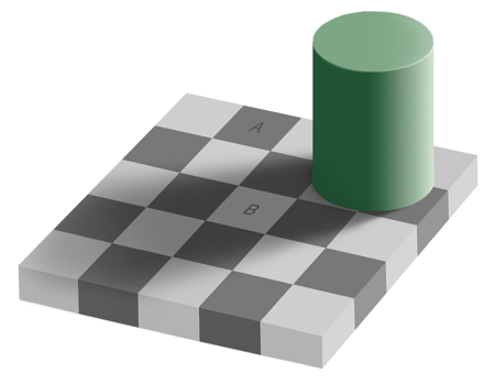Chess squares