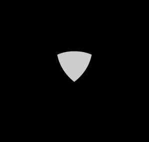 3-Venn diagram