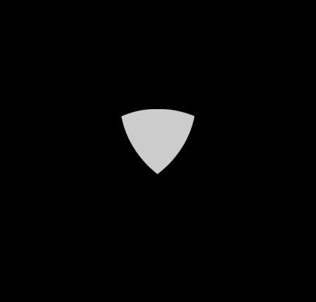 symmetric venn diagrams  u2013 cartesian product