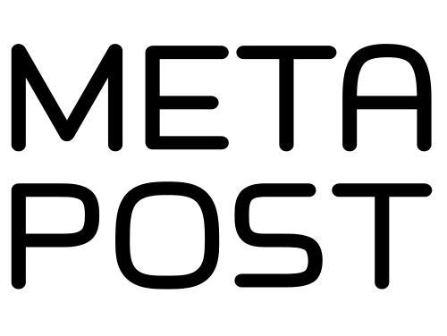 MetaPost logo as icon - from Wikipedia