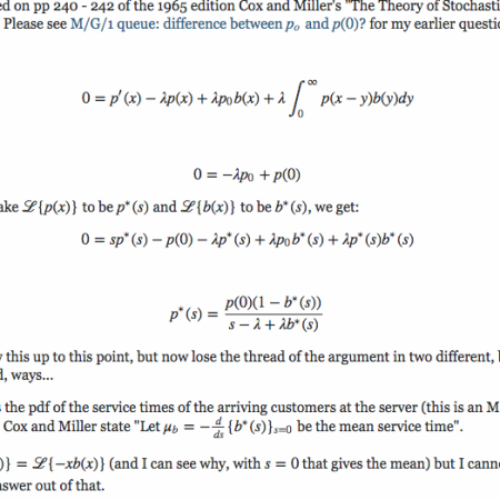 from maths Stack Exchange